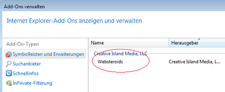 ie-add-ons-websteroids