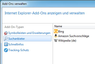 ie-add-ons-suchanbieter