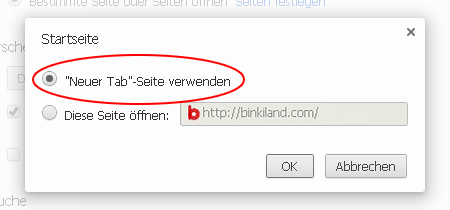 google-chrome-neue-tab-binkiland