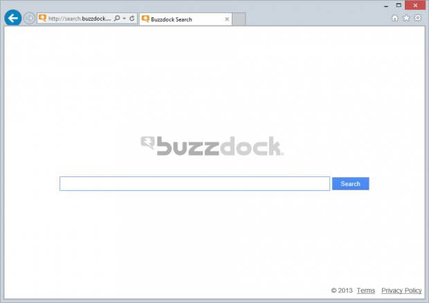 Search.buzzdock.com