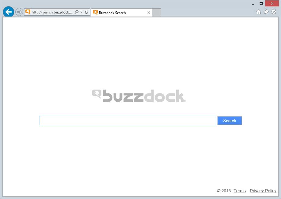 Search.buzzdock.com