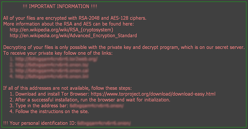 _HELP_instructions.bmp