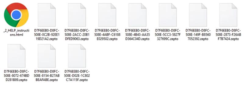 .zepto Datei