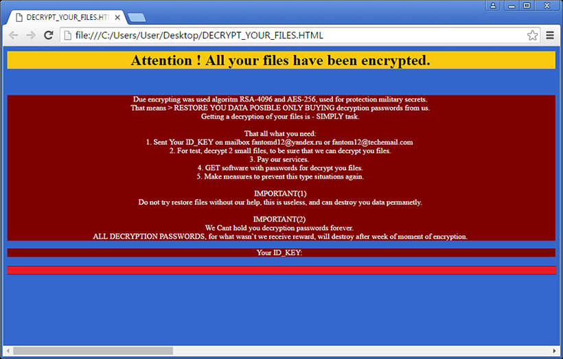 DECRYPT_YOUR_FILES.html