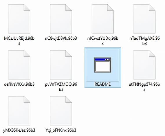 Datei Readme.hta